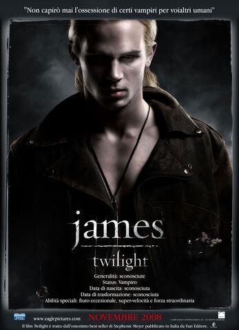 File:James-twilight.jpg