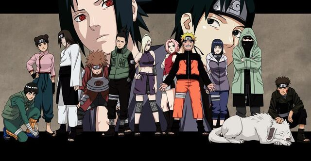 File:Naruto-shippuuden-crew 03-jpg-1-.jpg