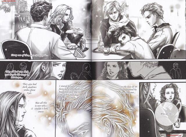 File:Emmett-and-Rosalie-in-Twilight-Graphic-Novel-Volume-1-emmett-and-rosalie-12796134-2560-1892.jpg