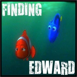 File:Where is ed.jpg