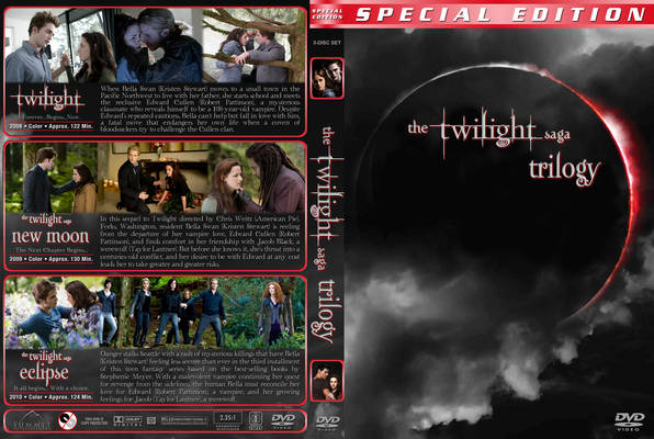 File:TwilightNew-MoonEclipse-Trilogy-Front-Cover-45056.jpg