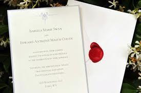 File:Twilight BreakingDawn Wedding Invitations.jpg
