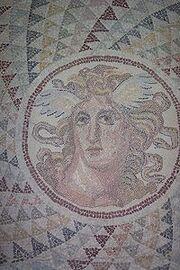 200px-Medusa tiles