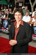 Christian-camargo-k-19-the-widowmaker-movie-premiere-d2ZpMq