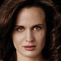 File:Thumb-Esme Cullen.png