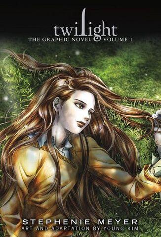 File:408px-Twilight-graphic-novel 5102.jpg