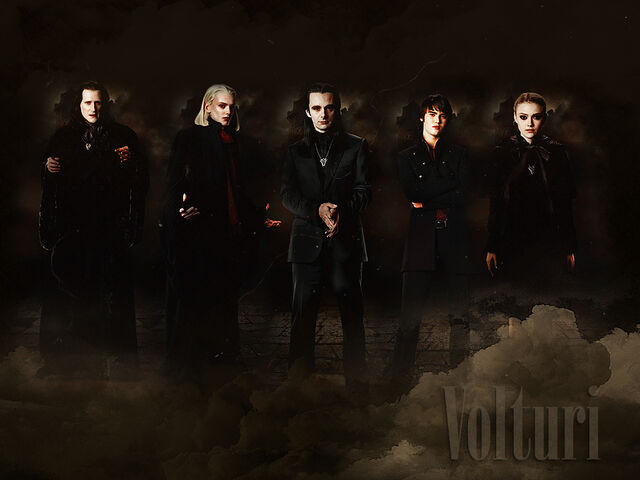 File:The-Volturi-the-volturi-7940833-1024-768.jpg