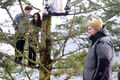 Thumbnail for version as of 18:43, November 8, 2008