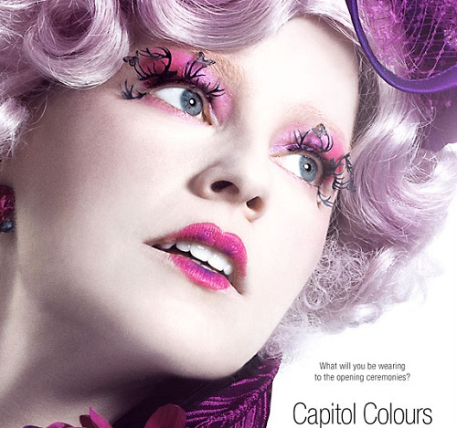 File:2011 12 hunger-games-polish-effie-trinket.jpg