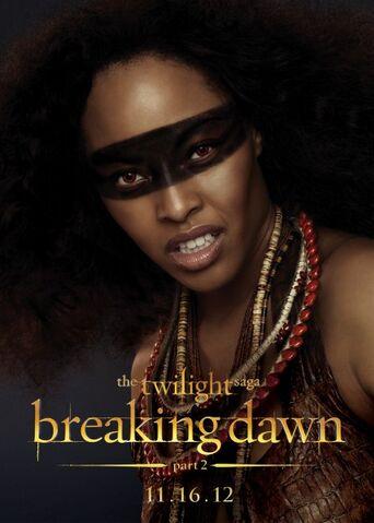 File:Twilight-saga-breaking-dawn-part-2-senna-428x600.jpg