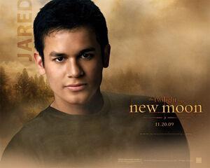 New-moon-wallpaper-jared