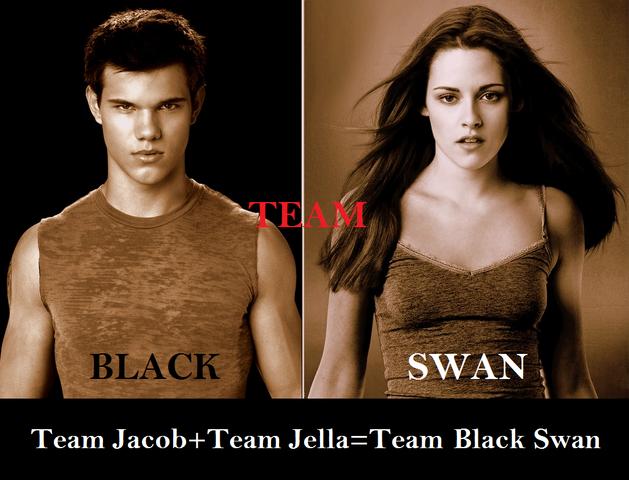 File:Black swan.png