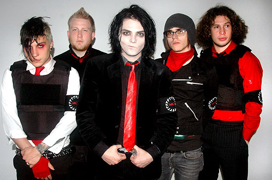 File:My Chemical Romance.jpg