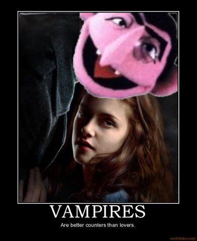 File:Vampires-twilight-is-gay-shit-house-the-count-from-sesame-st-demotivational-poster-1250161712.jpg