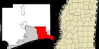 Biloxi, Mississippi
