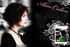 Fichier:Alice Cullen 1.jpg