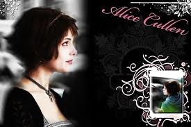 File:Alice Cullen 1.jpg