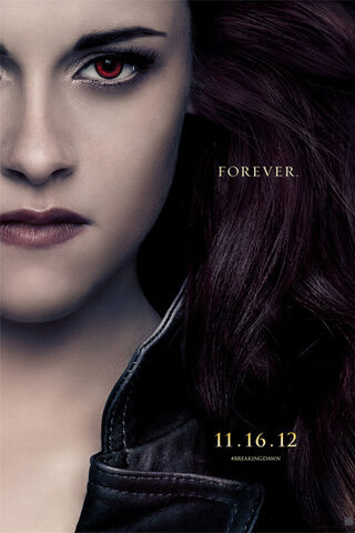 File:Breaking Dawn Poster Bella.jpg