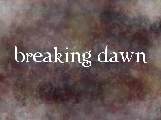 File:Breaking dawn part 2plz.jpg