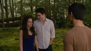 Twilight-breaking-dawn-part-2-tv-spot-3-2012-kristen-stewart-robert-pattinson-mp40090