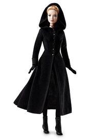 Barbie-Jane