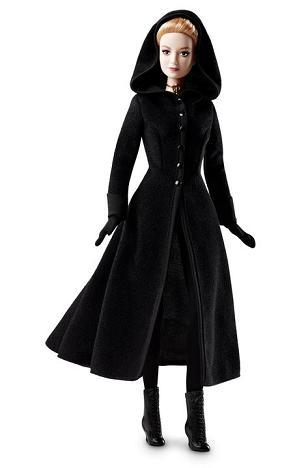 File:Barbie-Jane.jpg