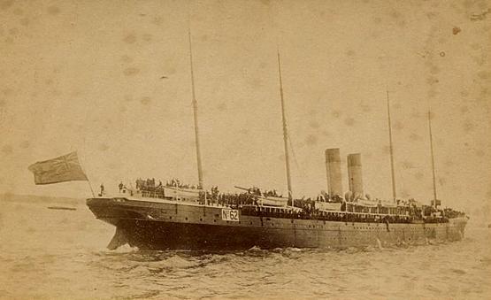 File:BritannicTroopShip1.jpg