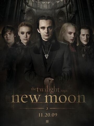 File:Volturi new moon.jpg