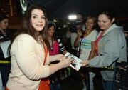 SDCC Fan Stephenie-300x210
