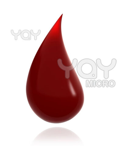 File:Shiny-drop-of-blood-isolated-8d8bfd.jpg