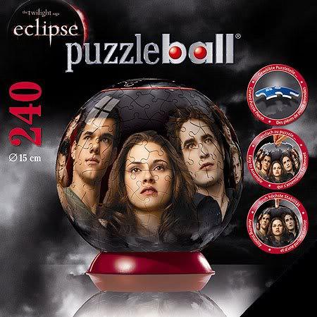 File:EclipseMovie2-2.jpg