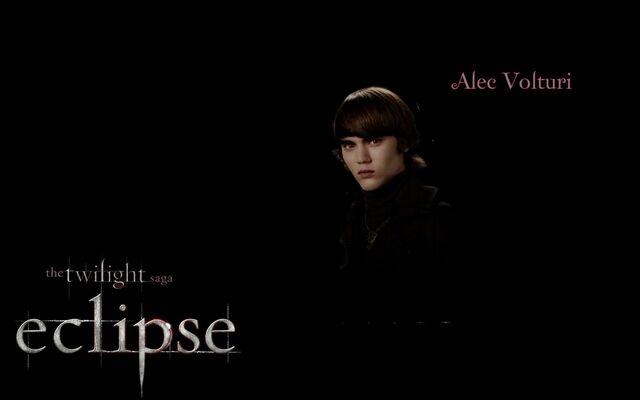 File:Alec-eclipse-fanmade-alec-of-the-volturi-11711491-2560-1600.jpg