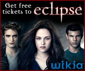 File:Eclipseexternal.jpg