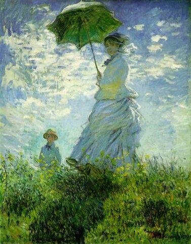 File:Monet-TheStroll.jpg