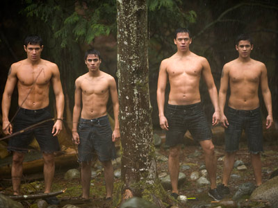 File:New-moon-wolf-pack l (1).jpg