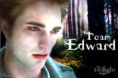 File:404px-Team Edward5544.jpg