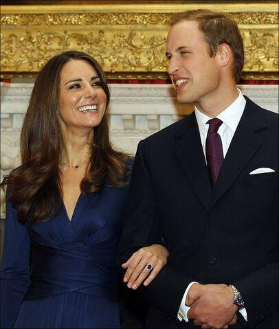 File:William and Catherine Mountbatten-Winsdor.jpg
