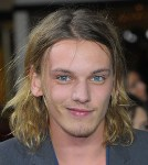 File:114643-JamieCampbellBower lg.jpg