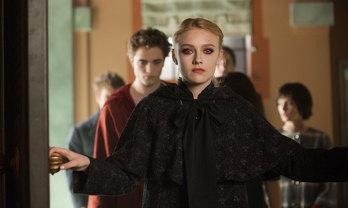 File:348px-Jane of the Volturi.jpg