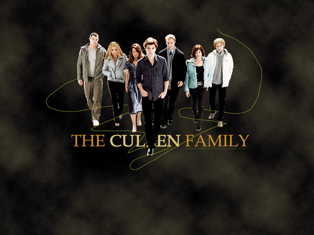 File:TheCullenFamily-the-cullens-5590912-1024-768.jpg