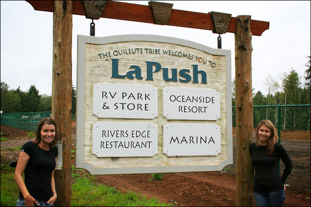 File:Forks-la-push-sign.jpg