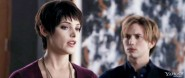 185px-The-Twilight-Saga-Breaking-Dawn-Part-1-jasper-hale-25303493-1280-539