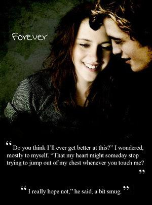 File:Twilight-quotes-21-40-twilight-series-31376177-300-405.jpg