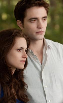 File:250px-Bella-Edward-BD2.jpg