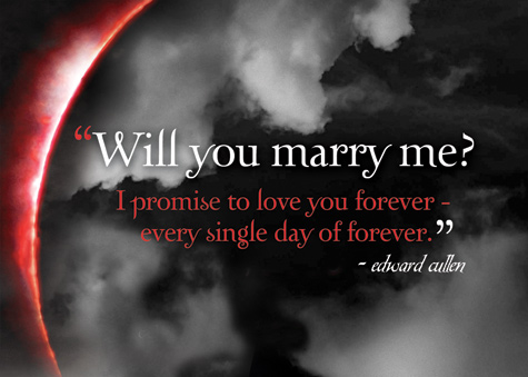 File:Eclipsequotes edwardcullen 4.jpg