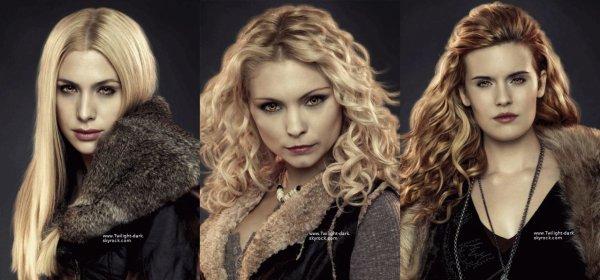 File:Irina&Kate&Tanya7.jpg