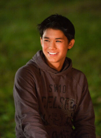 File:Seth Clearwater 1.jpg