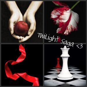 600px-Twilight Saga 1