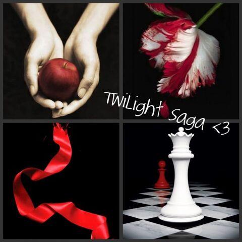 File:600px-Twilight Saga 1.jpg