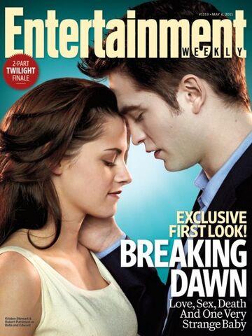 File:-The-Twilight-Saga-Breaking-Dawn-breaking-dawn-the-movie-21498891-560-746.jpg